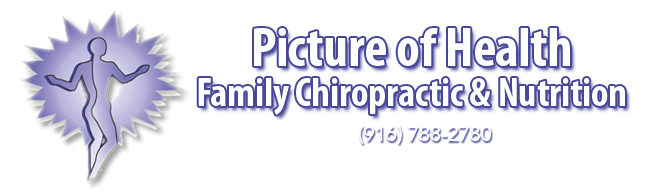 Picture of Health Chiropractic & Nutrition